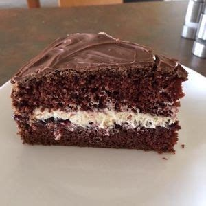Easy Chocolate Cake recipe   Best Recipes