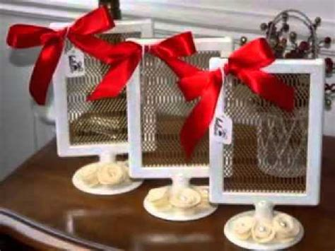 Easy DIY Craft sale ideas   YouTube