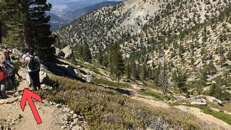 easy hiking trails near me how to avoid trouble