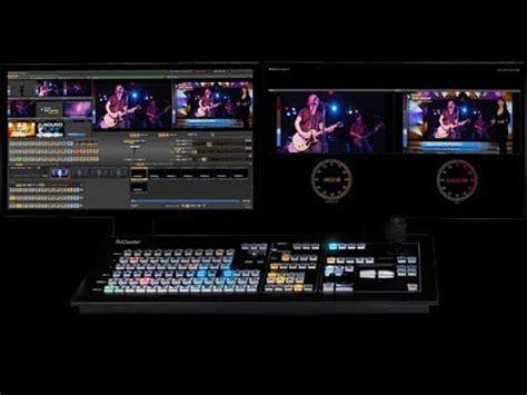 Easy Worship laptop configuración pantallas monitor   YouTube