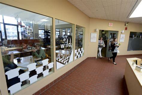Eat & Run: Wild Oats in Brunswick builds devoted following ...