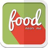 Eat24 Food Delivery & Takeout   Android Apps on Google Play