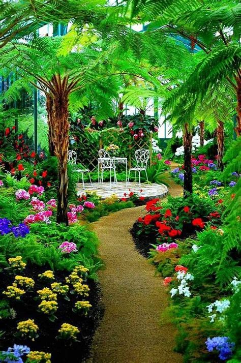 Eclectica   Beautiful flowers garden, Most beautiful ...
