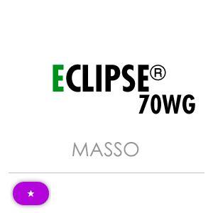 ECLIPSE 70 WG · dqagro.es