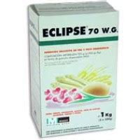 Eclipse 70 WG, Herbicida Masso   Metribuzina   Herbicidas