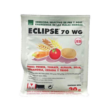 ECLIPSE 70 wg