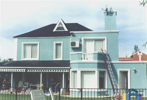 eco alum : . Pintura de Casas : Pinturas de Oficinas ...