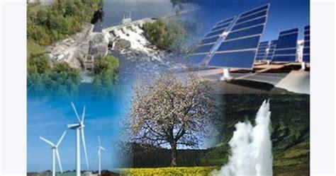 ECO CONSTRUCCIÓN: ENERGÍAS RENOVABLES