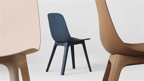 Eco Friendly Chairs: Odger Designed By Form Us With Love ...
