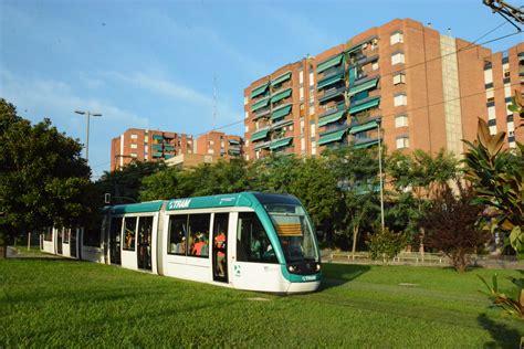Ecocity Snapshots, Chapter 24: Cornella de Llobregat ...