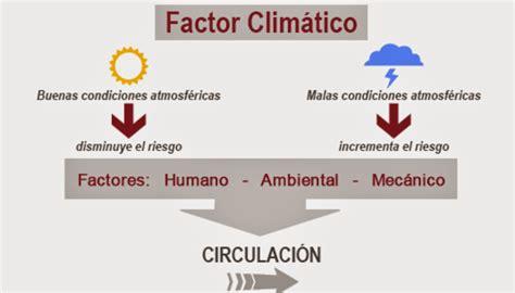 ECOETNOTURISMO: FACTORES QUE AUMENTAN O DISMINUYEN EL ...