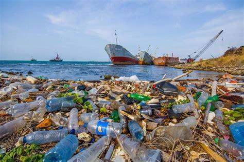 Ecologistas en Acción se preocupa por reducir ...