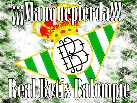 Ecommerce y Marketing: El Betis estrena nueva tienda ...