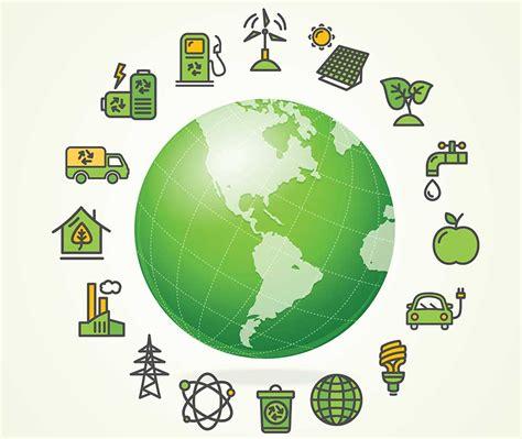 Economía circular: el despertar de un buen negocio   TriCiclos