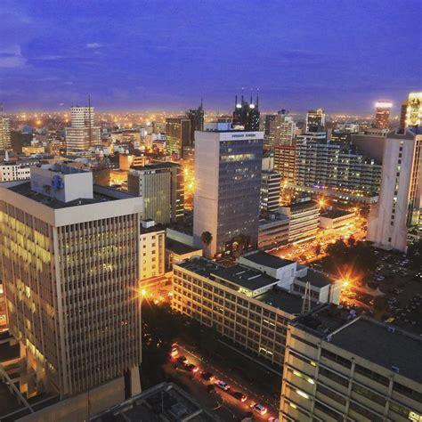 Economía de Kenia   Economy of Kenya   qaz.wiki