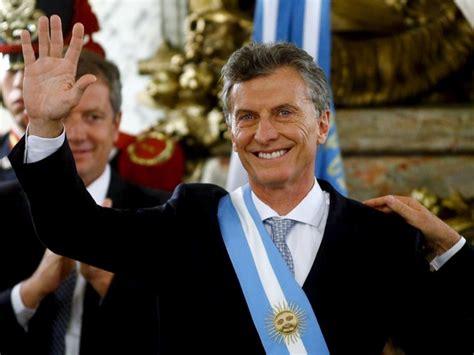 Economia   Inflação na Argentina foi de 30% em 2015 e pode ...