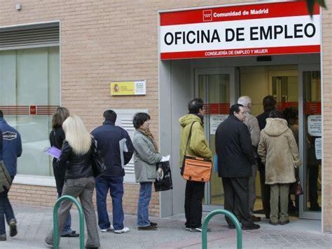 Economipedia   Cómo terminar con el desempleo estructural ...