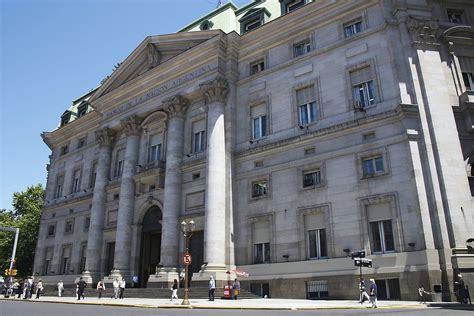 Economy of Argentina   Wikipedia