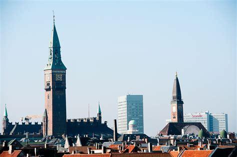 Economy of Denmark   Wikipedia