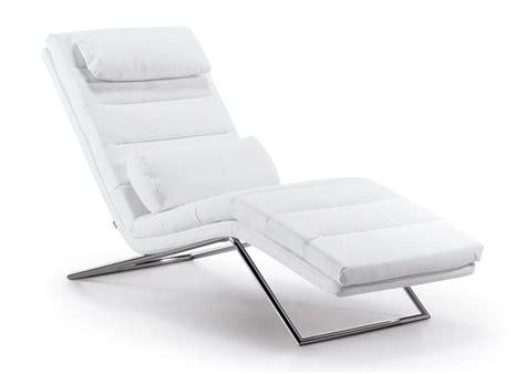 Ecopiel Blanca   Muebles para tienda, Decoración estilo ...