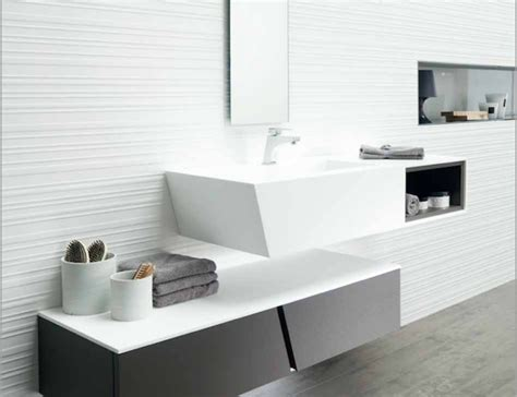 #EcoTech #solados #Porcelanosa | Muebles de baño, Muebles ...