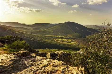 Ecoturismo por los Parques Nacionales y Naturales de ...