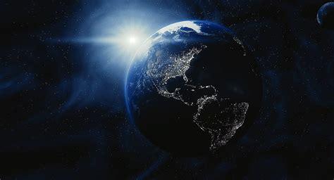 Ecuador, parte de la Agencia Latinoamericana del Espacio