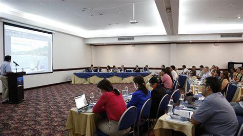 Ecuador toma medidas para desalentar la pesca ilegal ...