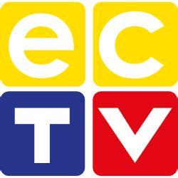 Ecuador Tv Online   TV EN VIVO ECUADOR