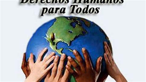 Ecuador y Argentina firman convenio para fortalecer ...