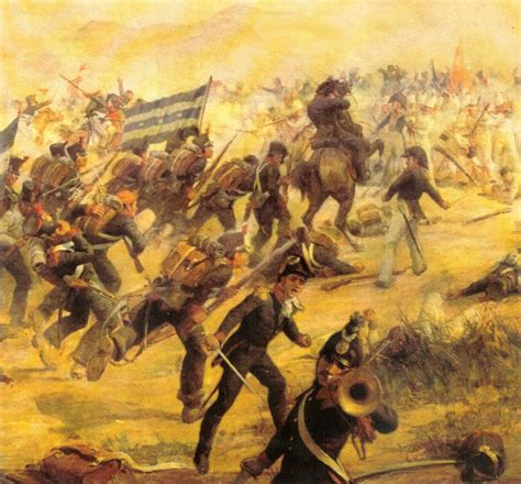Ecuadorian War of Independence   Wikipedia