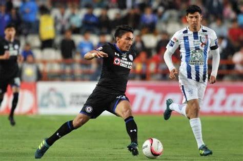 Ecuatoriano Mena, maestro del contragolpe en fútbol ...