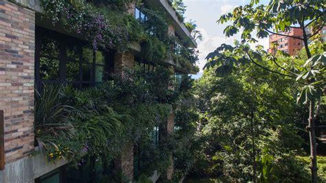 Ed. Matorral — ALH Taller en 2020 | Diseño de fachadas ...