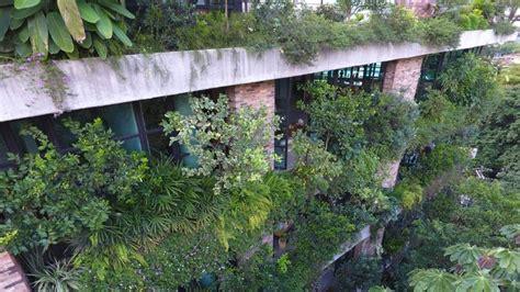 Ed. Matorral — ALH Taller en 2020 | Jardines verticales ...