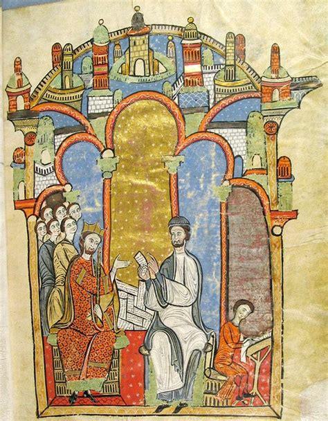 Edad Media: VI Congreso Internacional de Latín Medieval ...