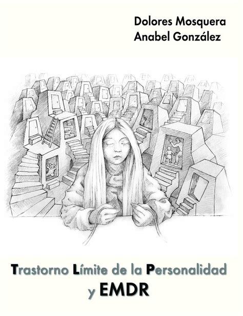 Ediciones Pléyades. S.A.
