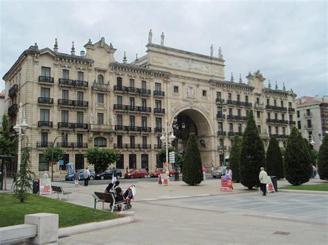 Edificio Banco de Santander   Wikipedia, la enciclopedia libre