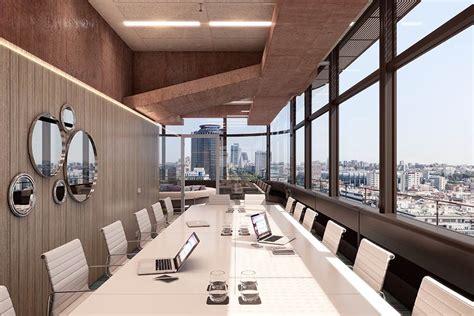 Edificio Castellana 81   Alquiler de oficinas en la ...