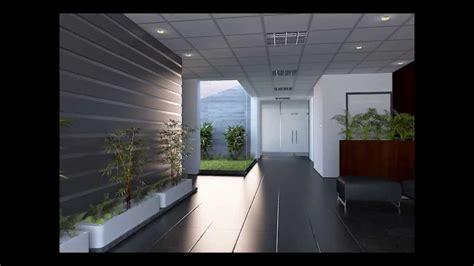 Edificio de Oficinas MAURTUA Abogados   YouTube
