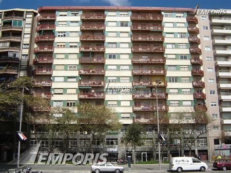 Edificio Estel, Barcelona | 154529 | EMPORIS