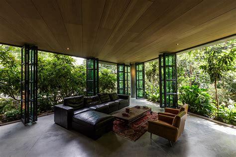 Edificio matorral de Medellín, premio de arquitectura en ...