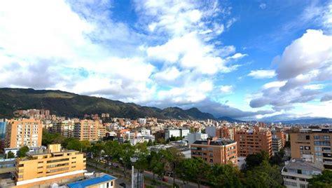 Edificio matorral en Medellín gana premio de Arquitectura ...