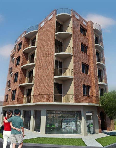 Edificio San José | ISA CONSTRUCTORA   Concretamos sueños ...