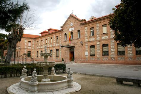 Edificios históricos de Valdemoro | Urbinsa.es