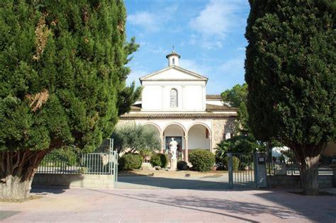 Edificis   Ajuntament de les Franqueses del Vallès