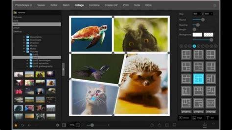 Editores de Fotos Profesionales Para PC Gratis | Mira Cómo ...