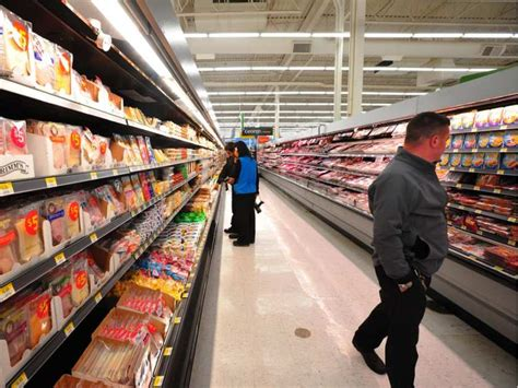 Edmonton Walmart stores now allow pickup of online grocery ...