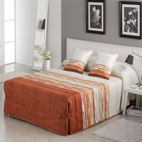 Edredón Conforter Fancy