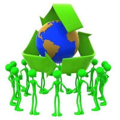 Eduación Ambiental y La Conservación del Patrimonio: Fondo ...