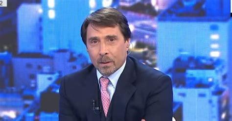 Eduardo Feinmann, sobre el crimen de Fabián Gutiérrez:  No ...